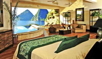 jade-beach-apartment