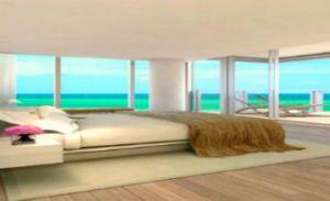luxurious-life-at-Jade-Beach-Sunny-Isles