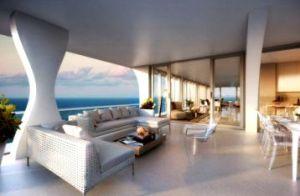 Jade.Beach.Luxury.Condo