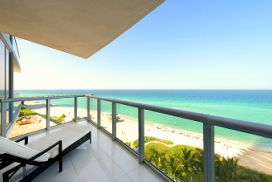 Luxury.Condos.of.Jade.Beach